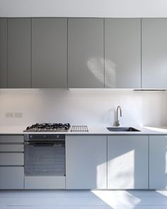 College Road had been empty for a year when our client purchased the small Victorian terrace property with the intention of making it their family home. Its layout was typical to the period of the property and had previously been extended,...