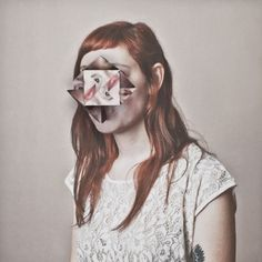 Origami-Portraits-by-Alma-Haser-8