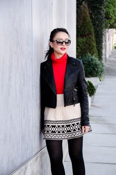 winter-holiday-outfit-turtleneck-sweater-fall-san-francisco-streetstyle-2013