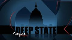 What is the Deep State that Mike Lofgren speaks of.. the real ruler of the US, independent of either political party, - and what does it mean for you?