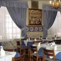 Adega Do Monge - Restaurant Kensington Johannesburg