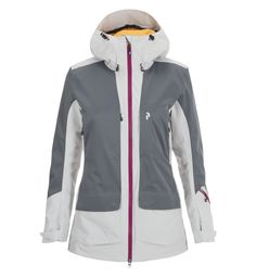 Women's Sugarhill Jacket