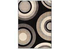 48 Best Rugs Images Rugs Home Furniture Area Rugs