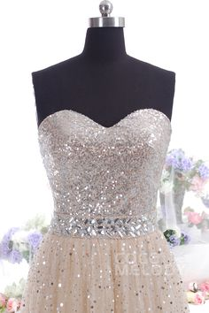 #promdress #cocomelody #party
