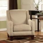 Fusion - Khaki Accent Chair by Signature Design By Ashley Furniture