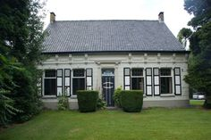 Natuurhuisje 25762 - vakantiehuis in Westdorpe