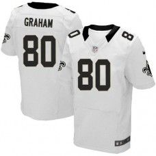 24 Best Top 10 Gifts for Sports Fans: #4 Nike NFL Jersey images  supplier