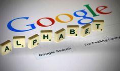 «Alphabet»: Une holding sous l'ombrelle de laquelle se réorganise Google - http://www.camerpost.com/alphabet-une-holding-sous-lombrelle-de-laquelle-se-reorganise-google/?utm_source=PN&utm_medium=CAMER+POST&utm_campaign=SNAP%2Bfrom%2BCamer+Post