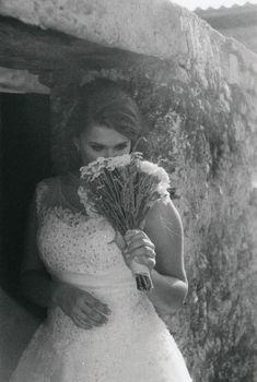 Hamid a Tereza - svatební foto Film, Artwork, Photography, Movie, Work Of Art, Photograph, Film Stock, Auguste Rodin Artwork, Fotografie