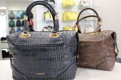 LiuJo borsa New Collection Liu Jo, Louis Vuitton Speedy Bag, Fashion, Moda, La Mode, Fasion, Fashion Models, Trendy Fashion