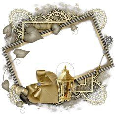 cadres de noel,png,frames