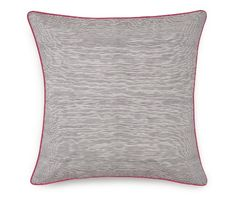 Collier Campbell Grandiflora Square Pillow Sham European * More info could be found at the image url.