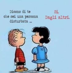 Sarcastic Quotes, Jokes Quotes, Lucy Van Pelt, Italian Humor, Best Quotes Ever, Truth Of Life, Me Too Meme, Funny Pins, Girl Humor