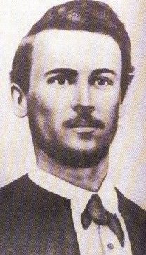 Pvt. John J. Williams, last soldier to die in the Civil War. On May 13th, 1865 Private John J. Williams of the 34th Indiana Infantry was the last man killed in the war's last land action at the Battle of Palmito Ranch near Brownsville, Texas.