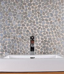 Luxury Tiles for bathroom or home