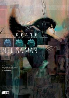 DEATH Deluxe Edition