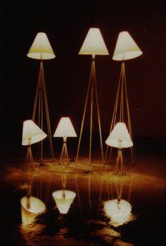 BONETTI / Light / Valaisin
