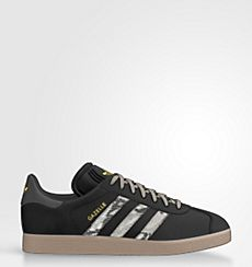adidas - mi Gazelle Shoes