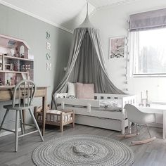 1000 ideas about toddler rooms on pinterest toddler room organization toddler room decor and. Black Bedroom Furniture Sets. Home Design Ideas