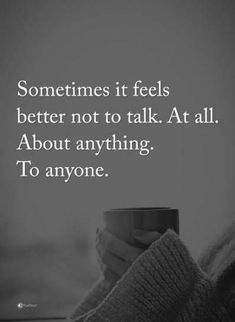 Alone Quotes: Feeling Lonely Quotes You are not alone in feeling lonely. There's so many of us out there who feel the same. Find your tribe & you'll never feel lonely again with these alone quotes Now Quotes, Hurt Quotes, Quotes To Live By, Motivational Quotes, Sometimes Quotes, Lost Time Quotes, Feel Bad Quotes, Sad Day Quotes, Lost Soul Quotes