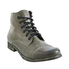 i properly need a pair of these to my black jeans (THUNDAR GREY LEATHER )