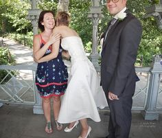 blog post about being a mom full time and running a wedding planning business part time. http://work-it-mommy.blogspot.co.uk/2016/10/claire-from-wedding-in-central-park.html