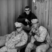 I am a #Marine Corp Disability #Veteran who has three little girls, my soon to be wife and a dog to support and I needed answers and the path I was on, I was getting no where, spending #money we didn't have. So I decided I was not going to get the answer's, I wanted unless I took #charge ! That's exactly what my soon to be wife Stephanie and I (Robert) did with #Empower_Network, and we are grateful to finally have #answers, something #real and have a job that we can #physically do as well…