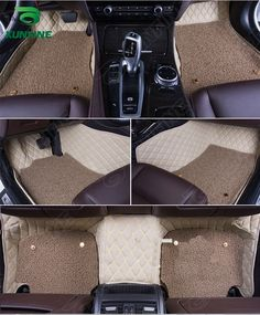 66.50$  Buy here - http://alijr2.worldwells.pw/go.php?t=32623366261 - Top Quality 3D car floor mat for VW Scirocco  foot mat car foot pad with One Layer Thermosol coil Pad 4 colors  Left hand driver
