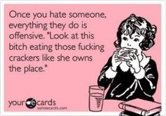 Very true#Repin By:Pinterest++ for iPad#