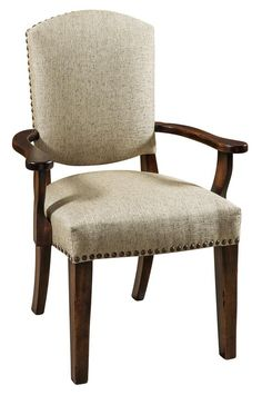 hickory big and tall rocking chair amish made porch rockers rocking chairs rockers and porch