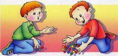 FICHAS DE CONCEITOS, GRANDEZAS E OPOSTOS - EDUCAÇÃO INFANTIL