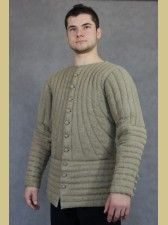gambeson - Google Search
