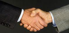 Réforme des retraites complémentaires : ce que contient l'accord