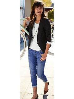 Women's Clothes: Featured Outfits Outfits We Love | Old Navy