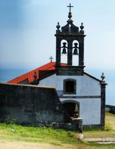 Ermita de S. Adrian