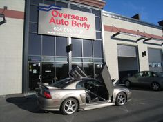 Keep Car Shining for long as it is Brand New ... Several factors like climatic conditions, accidents..