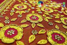 Orange Blouse, Embroidery, Rugs, Home Decor, Farmhouse Rugs, Needlepoint, Decoration Home, Room Decor, Home Interior Design