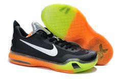 a6ffd5001835 Nike Kobe 10 All Star Nike Kids Shoes
