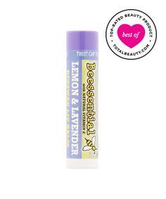 Best Lip Balm No. 9: