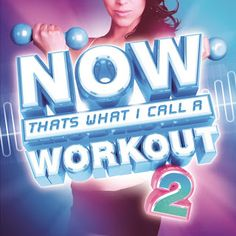 [Album] VA – NOW Thats What I Call a Workout 2 [iTunes Version] (2013) Plus Music M4A AAC | ADF Direct Link Benny Benassi Cinema, Itunes Music, Laidback Luke, Listen To Free Music, Workout Mix, Moves Like Jagger, Let Me Love You, Bad Romance, One Republic