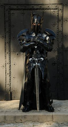 Funny pictures about Medieval Batman Knight Armor. Oh, and cool pics about Medieval Batman Knight Armor. Also, Medieval Batman Knight Armor photos. Batman Armor, Im Batman, Batman Dark, Batman Stuff, Superman, Armadura Medieval, Medieval Knight, Medieval Armor, Armadura Do Batman