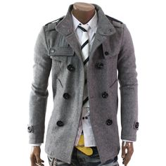 Winter Collection Fashionable jackets and Coats... - Online Shopping in Pakistan