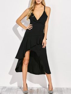 Dresses For Women | Sexy and Cute Dresses Fashion Online Shopping | ZAFUL - Page 10