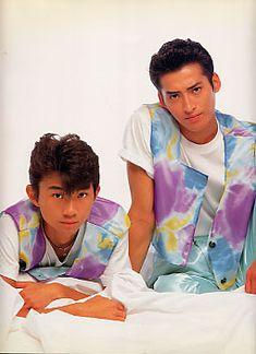 光 Line S, Auction, Button Down Shirt, Men Casual, Japanese, Mens Tops, Dress Shirt, Japanese Language
