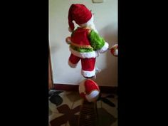 YouTube Holiday Decor, Youtube, Papa Noel, Youtubers, Youtube Movies