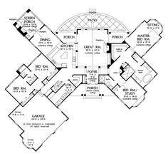 17 best Morton Home Buildings Floor Plans images on
