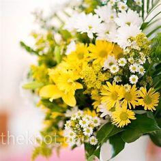wildflower bouquet - Hledat Googlem