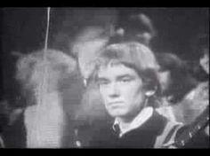 """▶ EASYBEATS """" SORRY """" 1966 MOD BEAT - YouTube"""