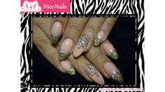 Beautiful desing with swarovsky cristals!!! gold!!