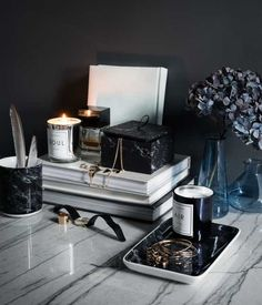 Home | Selected | Fall Must-haves | H&M US